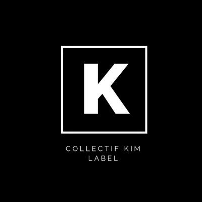 24.11.18 // COLLECTIF KIM's ELECTRIC SET